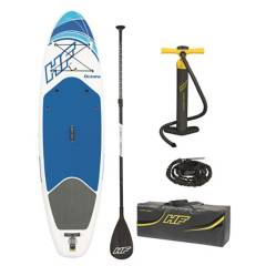 BESTWAY - Stand Up Paddle  Inflable Oceana
