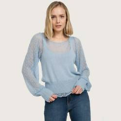 Free People - Sweater Mujer