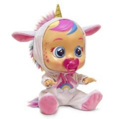 CRY BABIES - Bebes Llorones Dreamy