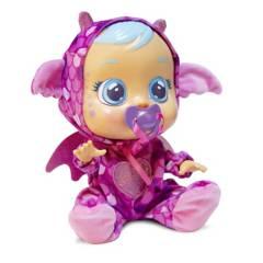 CRY BABIES - Bebes Llorones Bruny
