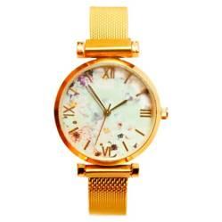 NINFA - Reloj Mujer Ninfa