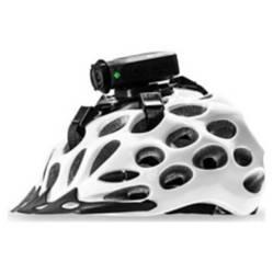 Drift Innovation - Vented Helmet Mount para Cámaras Drift