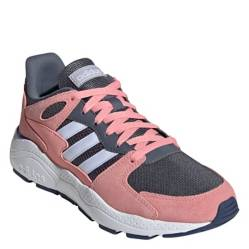 Adidas - Crazychaos Zapatilla Urbana Mujer