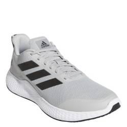 Adidas - Edge Gameday Zapatilla Running Hombre