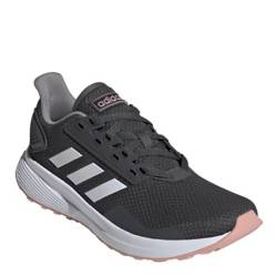 Adidas - Duramo 9 Zapatilla Deportiva Mujer