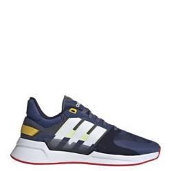 Adidas - Run90S Zapatilla Urbana Hombre