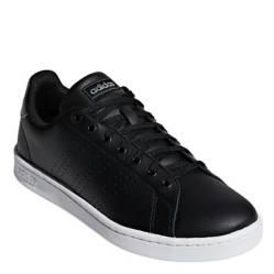 Adidas - Advantage Zapatilla Urbana Hombre