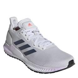 Adidas - Solar Blaze W Zapatilla Running Mujer
