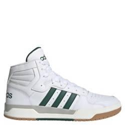 Adidas - Entrap Mid Zapatilla Urbana Hombre