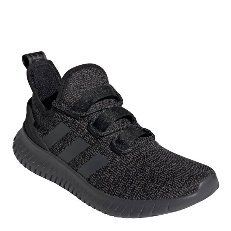 Adidas - Kaptir Zapatilla Urbana Hombre