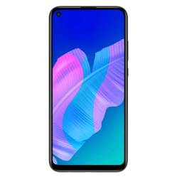Huawei - Smartphone Y7P 64GB