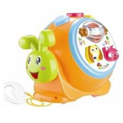 KUPREM TOY - Caracol Didactico