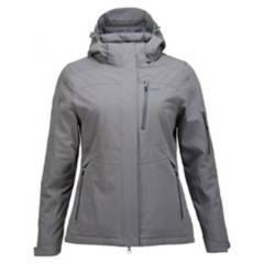 SANDISK - Chaqueta Andes B-Dry