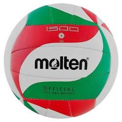 Molten - Balón Vóleibol Molten V5M-1500 Serve