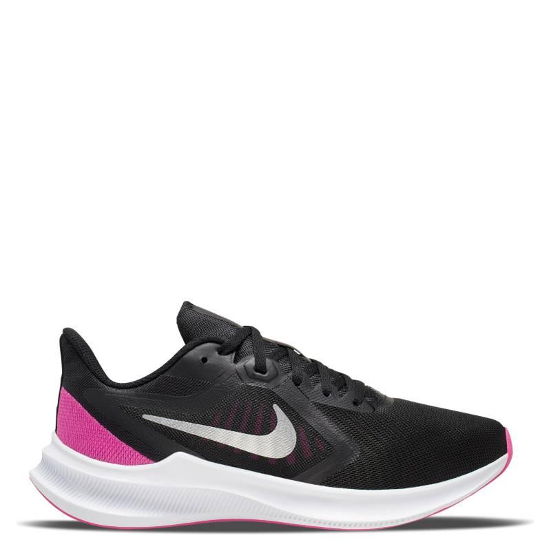 Nike - Downshifter 10 Zapatilla Running Mujer