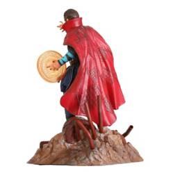 Marvel - Figura Gallery Doctor Strange