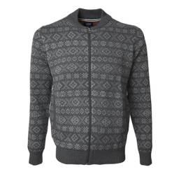 JAYSON - Sweater Hombre