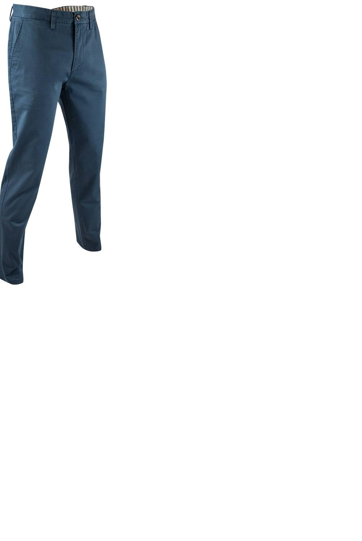 JAYSON - Pantalón Slim Fit Hombre