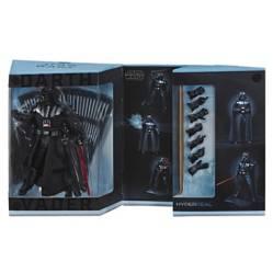 STAR WARS - Black Series Darth Vader