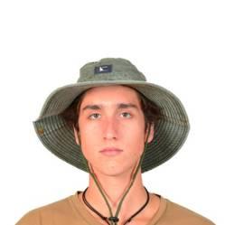 Sombrero Bucket Hat