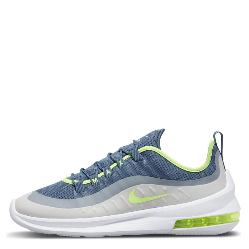 Nike Air Max Axis Zapatilla Urbana Hombre - Falabella.com