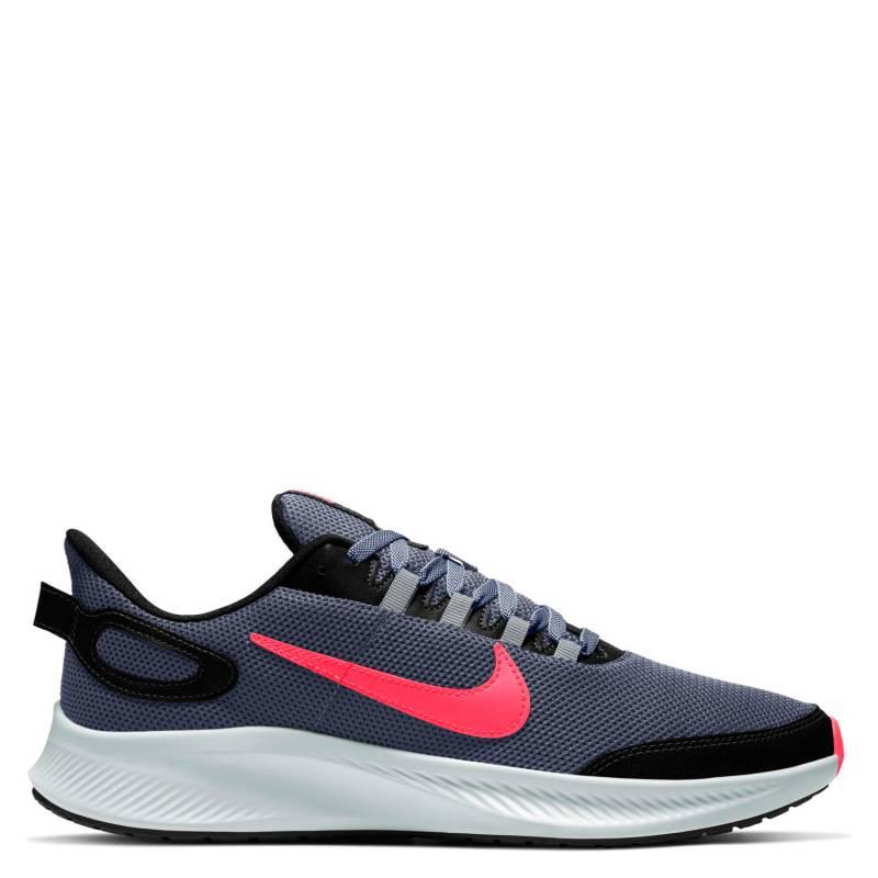 Nike - Runallday 2 Zapatilla Running Hombre