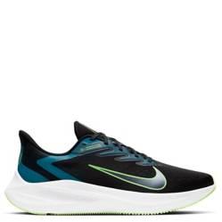 Nike - Zoom Winflo Zapatilla Running Hombre