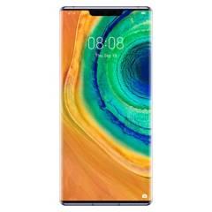 HUAWEI - Smartphone Mate 30 PRO 256GB