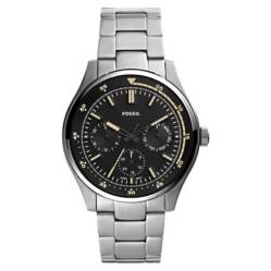 Reloj Hombre Belmar Fs5575 Plata