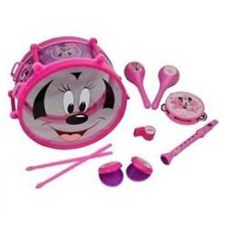 KUPREM TOY - Set Musical Minnie