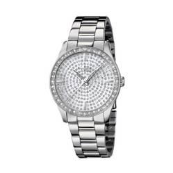 Lotus - Reloj análogo Mujer INT 18134-1
