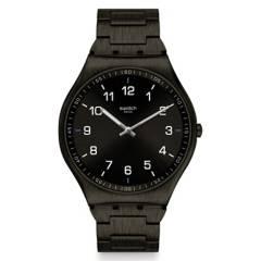 Swatch - Reloj hombre SS07B100G