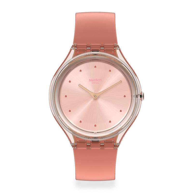 Swatch - Reloj mujer skun amor