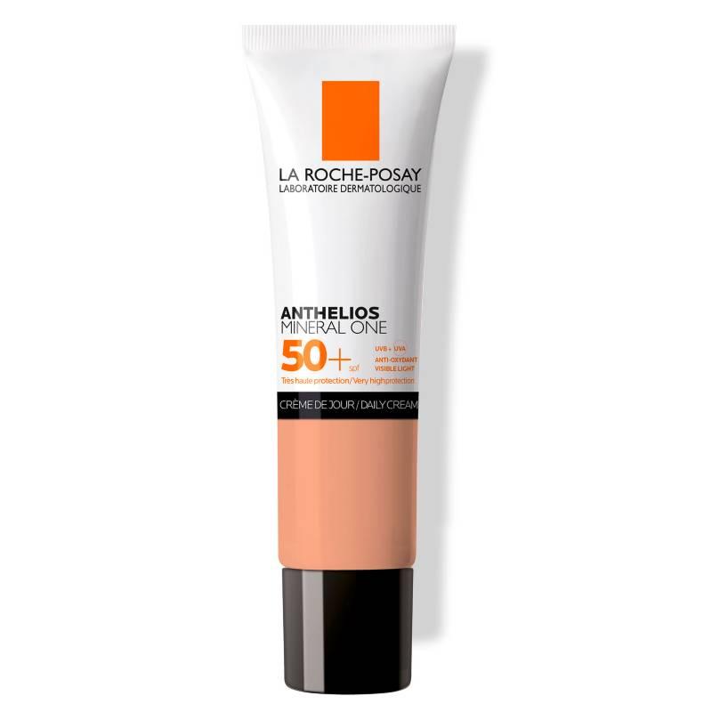 LA ROCHE POSAY - Anth Mineral One 50 + T03 T 30 ml