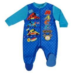 H2O WEAR - Pijama Entero Calipso