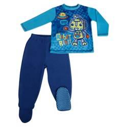 H2O WEAR - Pijama Calipso