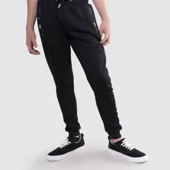 GANGSTER - Pantalón Teen Jogger Mist