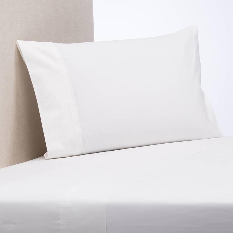 ROBERTA ALLEN - Juego de sábanas 100% Algodón 200 Hilos