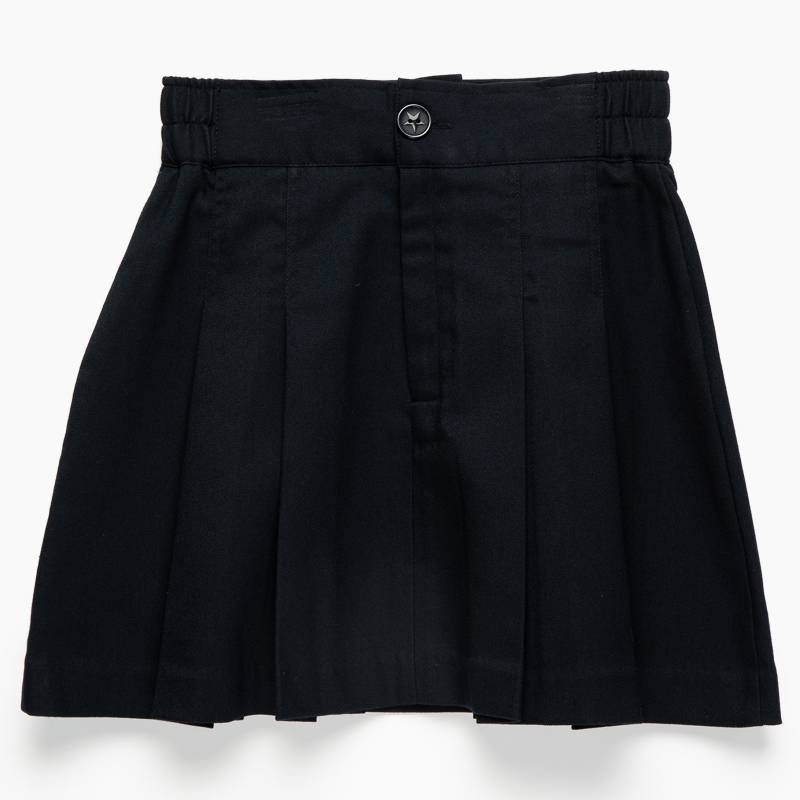 COLLOKY - Faldas Escolar Niña