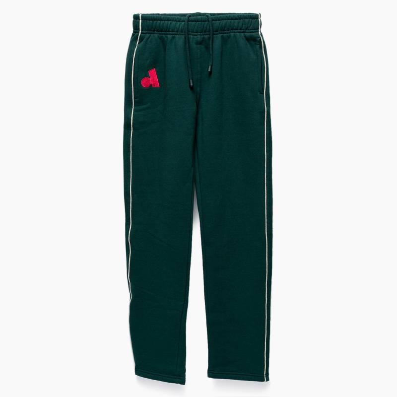 GENERICO - Pantalon Buzo Escolar