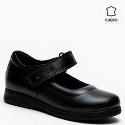9f963b1cbae5d Zapatos Escolares - Falabella.com