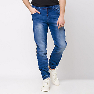 Jeans Jogger