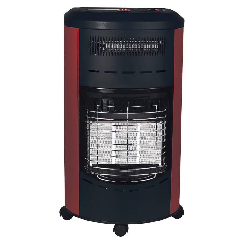 Wurden - Estufa a Gas RF 5700CL-C
