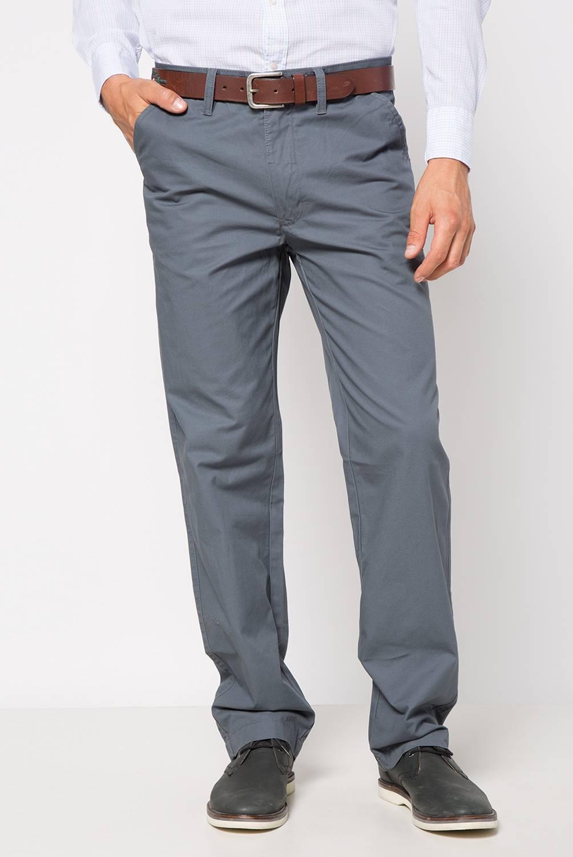 Newport - Pantalón Regular