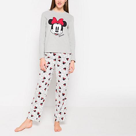 827be404d Disney Pijama de Polar - Falabella.com