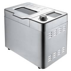 WURDEN - Máquina de hacer pan WMP-BM1352