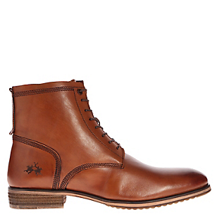 Zapatos La Martina para hombre UnIR1ZD3