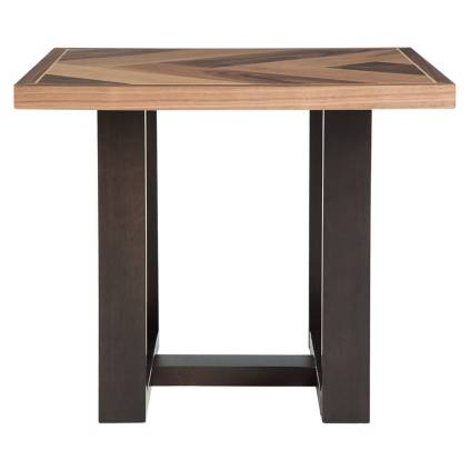 Mesas laterales - Falabella.com