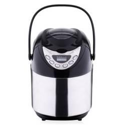 Recco - Máquina para Hacer Pan Rmp-1129S