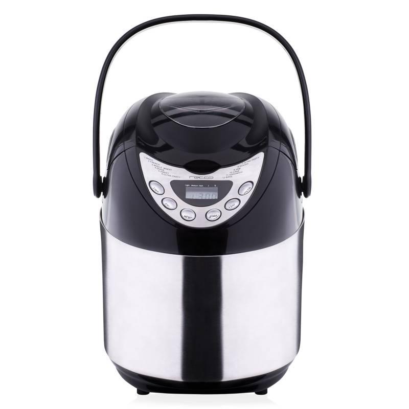 Recco - Máquina De Hacer Pan RMP-1129S